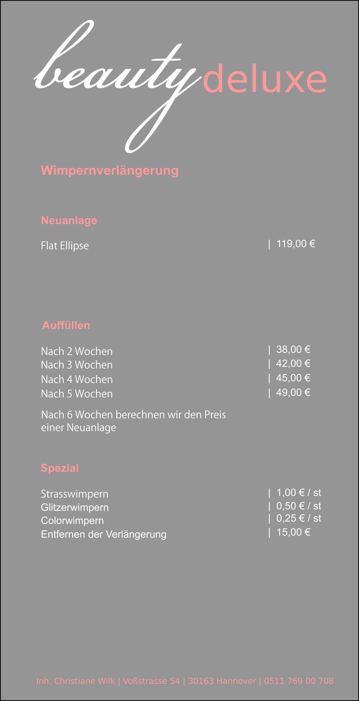 Preisliste_Wimpern_2019.jpg