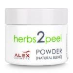 13015_herbs2peel_POWDER_1152x1152
