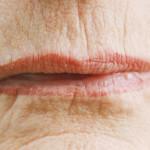wrinkles_1